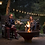 """Thumbnail: ARTEFLAME 40"""" FIRE PIT LOW ROUND BASE"""