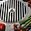Thumbnail: ARTEFLAME GRILL GRATES