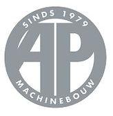 ap-machinebouw-bv-4736.jpg