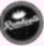 logo ..png