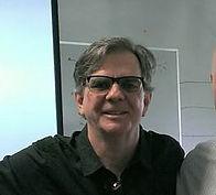 David Rowe.JPG