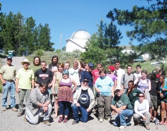 Pine mountain observatory.jpg
