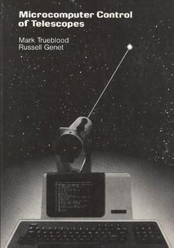 Microcomputer control of telescopes.jpg