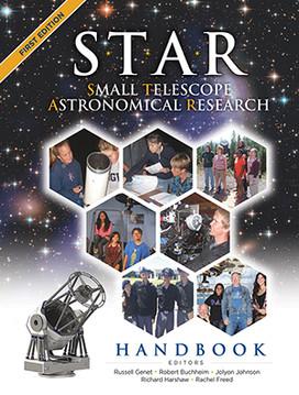 STAR_Handbook_FirstEdition_Front_300.jpg