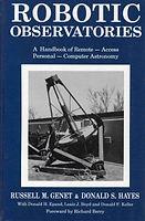 robotic observatories book ps.jpg