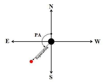 DoubleStar-16.jpg