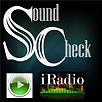 soundcheck iradio logo 1024 x 1024.png