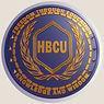 HBCU Coin logo 512x512bb.jpg