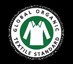Logo-GOTS.png