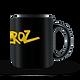 Mug Skyrroz.png