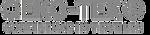 Logo-OEKO-TEX_RZ-0f161c0848c283eg9698abf