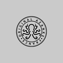 Logo Aza.png