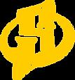 skyrroz logo jaune.png