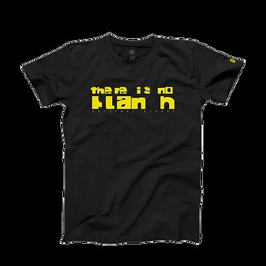 Plan B Tshirts Azanke.png