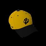 Sky Baseball yellow.png