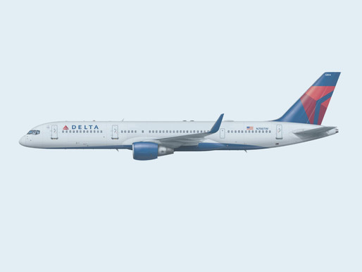 Delta Air Lines Celebrates Inaugural Service between New York and Bogota, Colombia