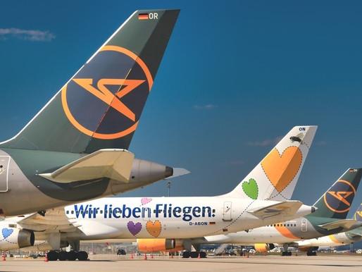 Attestor Becomes New Majority Shareholder of Condor