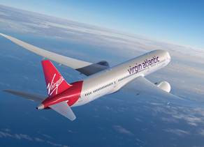Virgin Atlantic to Launch new Service From Manchester to Mumbai and Delhi