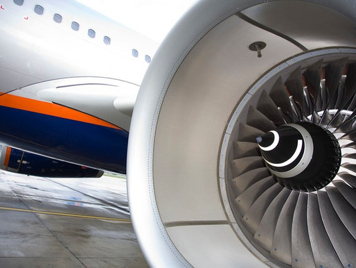 Rolls-Royce Introduces New SelectCare Service Option for Operators of Trent 700 powered A330s