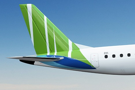 Bamboo Airways Becomes First Embraer E195 Operator in Vietnam, Offers Jet Service to Con Dao
