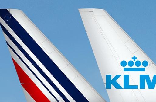 Air France-KLM Announces Second Quarter Net Loss of €2.6 Billion on 83.2 Percent Revenue Decline