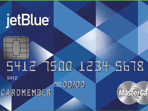 JetBlue Enhances TrueBlue Loyalty Benefits for 2021