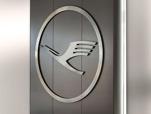 Lufthansa Group Successfully Raises an Additional €1 Billion on the Capital Market