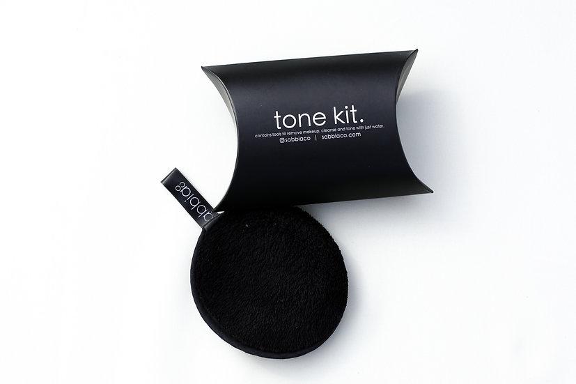 Tone Kit