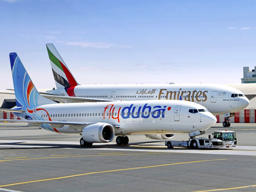 Emirates Skywards Rolls Out Fast Track to a Higher Tier Status