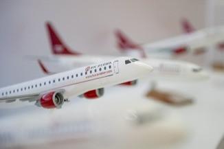 BOC Aviation Reports Full Year 2020 Net Profit of $510 Million on 4 Percent Revenue Growth to $2.1 B