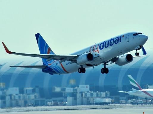 flydubai to Launch Twice Weekly Service to Ankara, Turkey