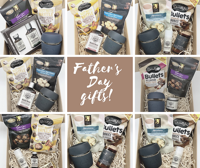 Fathers Day Bundles