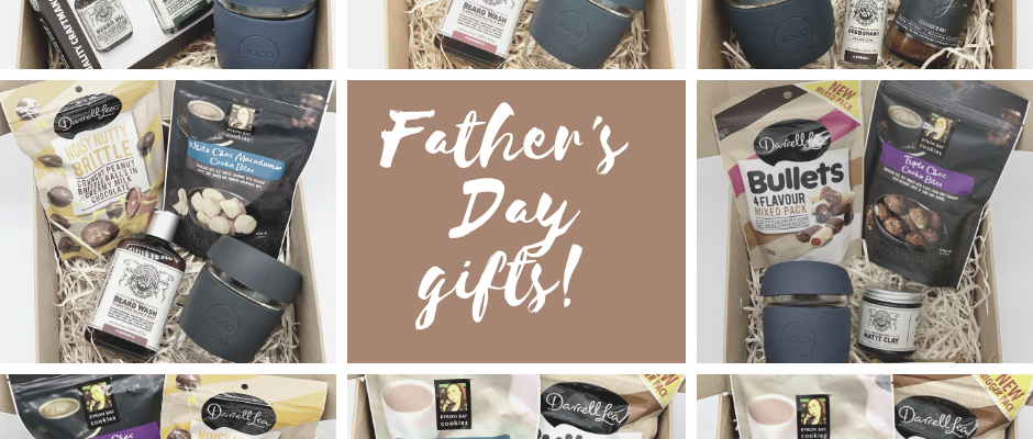 Fathers Day Bundles