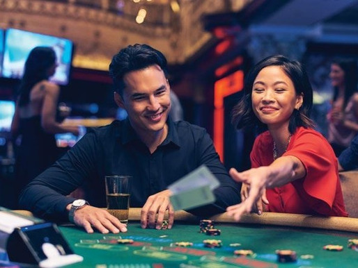 Hawaiian Airlines Partners With Boyd Gaming for More Opportunities to Earn Rewards