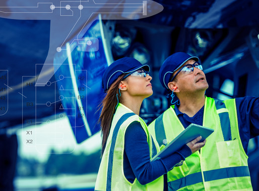 Boeing Finalizes Supply Chain and Digital Solutions Agreements With Leading Asia-Pacific Customers