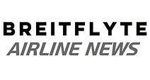 Breitflyte Airline News.JPG