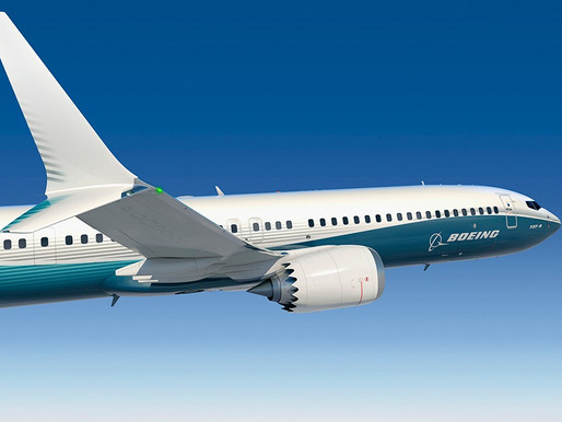 FAA Clears Boeing 737 MAX for Return to Service; Pilot Training and Maintenance Steps Remain