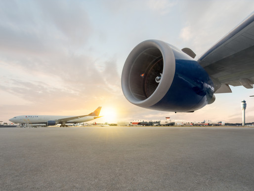 Delta Air Lines Announces Fourth Quarter Net Loss of $755 Million, Full Year Loss of $12.4 Billion