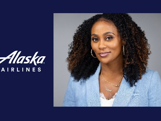 Alaska Air Group Appoints Adrienne Lofton to Board of Directors