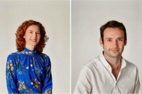 Virgin Atlantic Announces New Chief People Officer and Chief Financial Officer Appointments