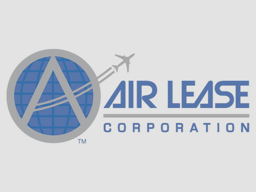 Air Lease Corporation Increases Senior Unsecured Revolving Credit Facility to $6.4 Billion