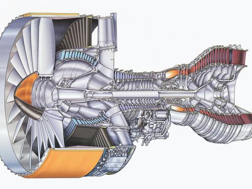 Pratt & Whitney to Inspect All PW4000-112 Fan Blades Powering Fleet of 125 Boeing 777s