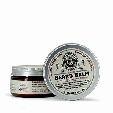 Original Beard Balm - Original Beard Balm