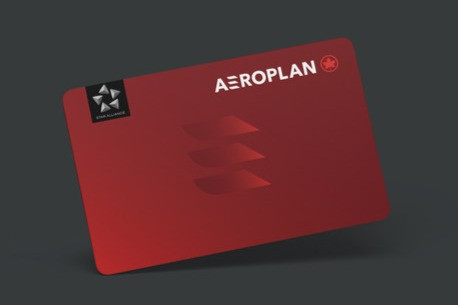 Air Canada Announces Transformed Aeroplan Program With More Value and New Benefits