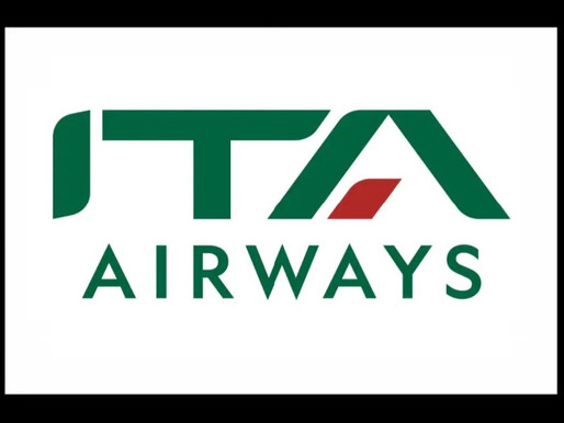 ITA to Purchase 28 Airbus Aircraft and Lease 31 More From Air Lease Corporation