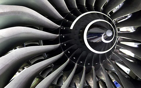Rolls-Royce Publishes Update on Trent XWB-84 Engines, Five Years After Entering Service
