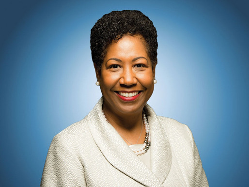 American Airlines Appoints Adriane M. Brown to Its Board of Directors