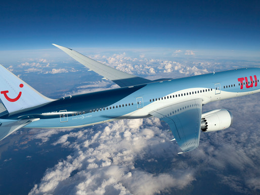 TUI UK Announces Two New Holiday Destinations – The Gambia in West Africa and Varadero, Cuba