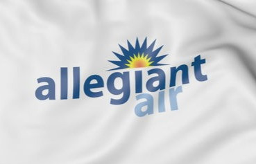 Allegiant Travel Announces Strategic Operational Measures, Suspends Sunseeker Resort Construction