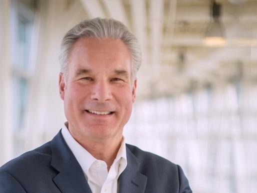 WestJet Appoints Harry Taylor as Interim President and CEO, Jennifer Bue as Interim CFO